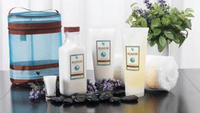 Quels produits utiliser contenant de l'Aloe Vera ?