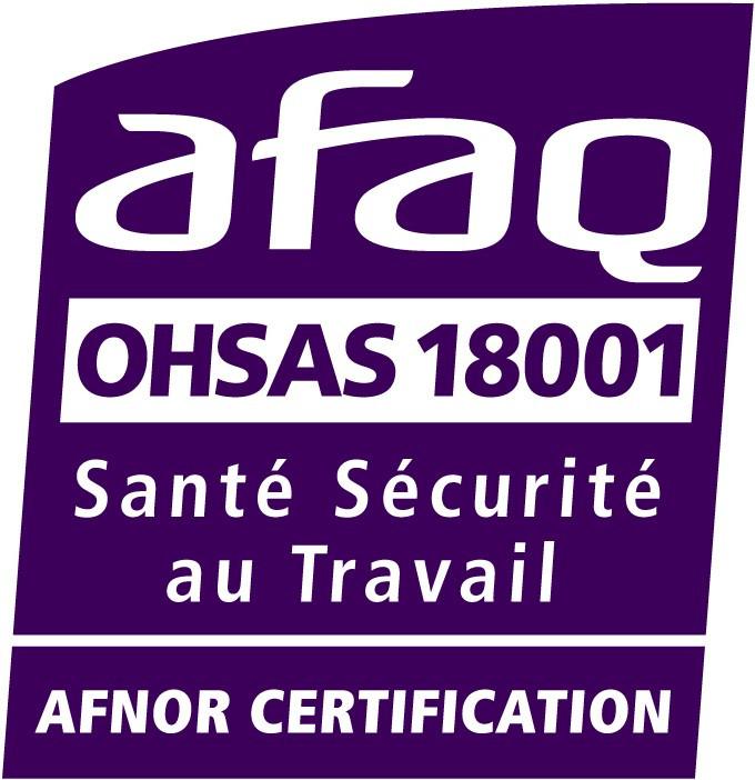 logo-AFAQ-18001-violet_jpg.jpg