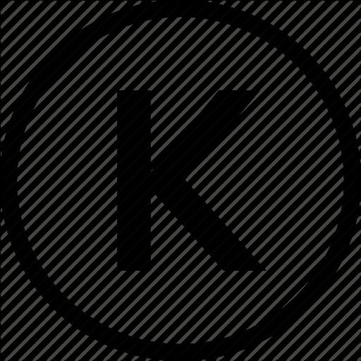 kosher-k-512.png