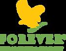 Foever | Aloe Vera Company