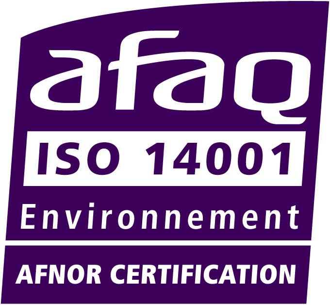 logo_afnor_iso14001__014628200_1011_24022014.jpg