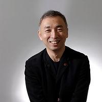 HiroyasuShoji_profile01.jpg