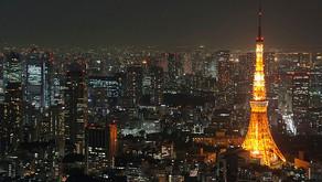 照明デザイナーが案内する東京ナイトツアー