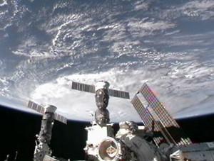 光のソムリエ第131回サブ画像ーNASATV画面