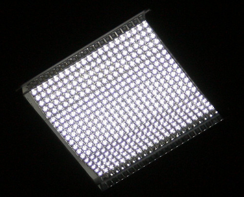 光のソムリエ127回_白色LED光源