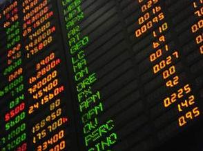 stocks_orig.jpg