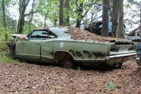 old-car.jpg