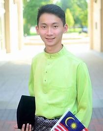 Chee Yang (Evan) Ng.jpg