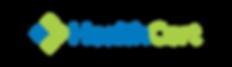 HC-logo__PNG.png
