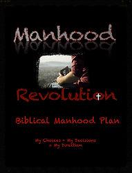 Manhood Revolution