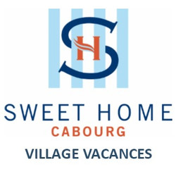 Sweet Home Cabourg