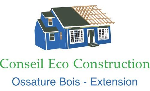 Conseil Eco Construction