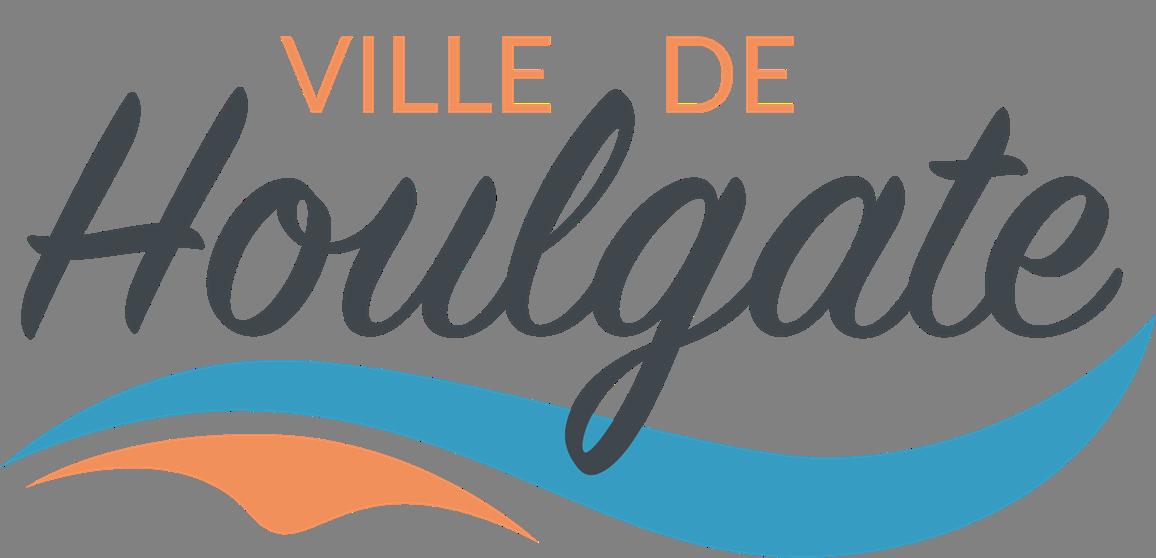 Ville de Houlgate