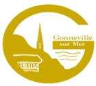 Ville de Gonneville sur mer