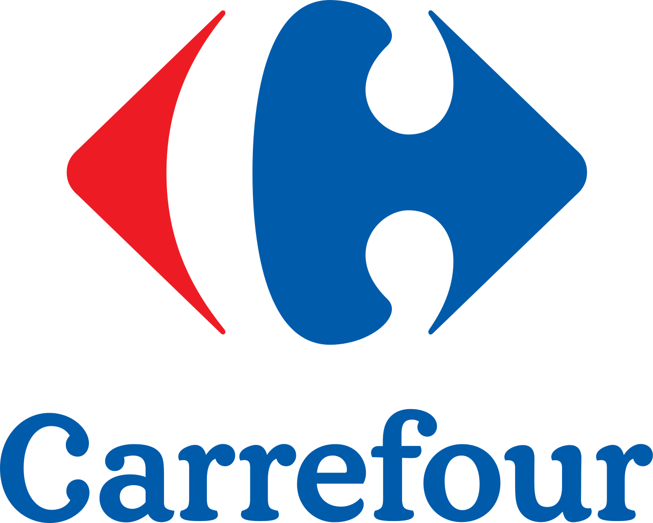 Carrefour Cabourg