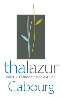 Thalazur de Cabourg