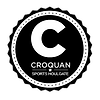Logo CROQUAN Houlgate