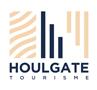 ODT Houlgate