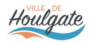 Ville Houlgate