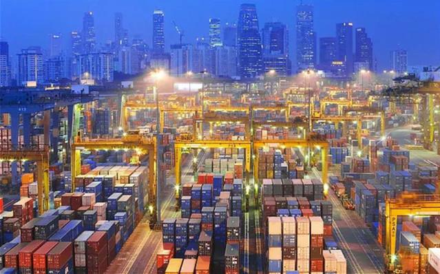 Understanding Investment Opportunities in Emerging Markets