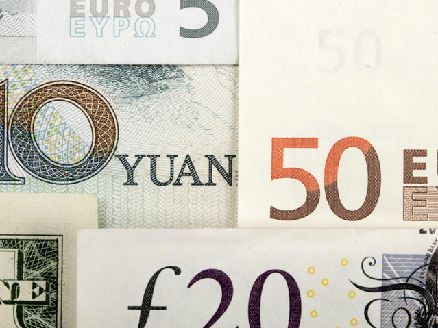 The Challenges of International Investment Law