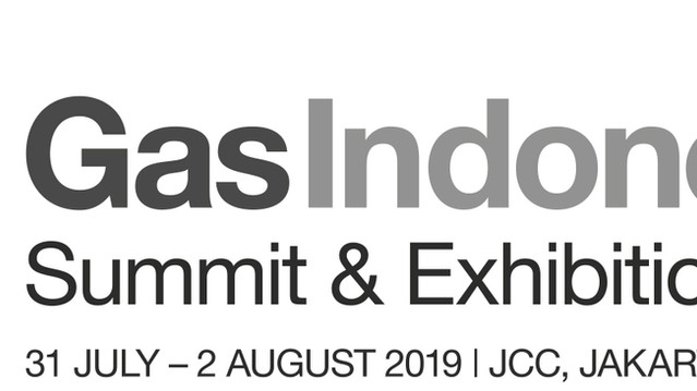 CID Named Media Partner for Gas Indonesia Summit 2019