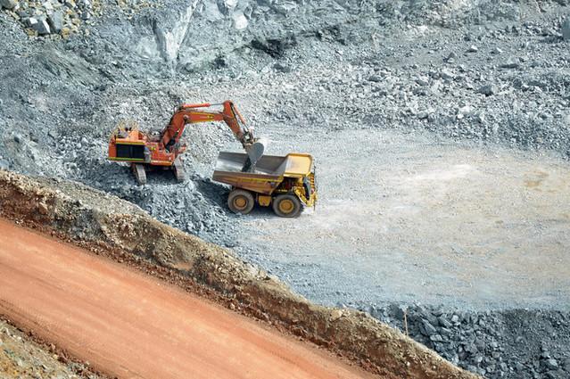 3 Ways Mining Can Help Venezuela