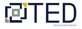 TED logo.JPG