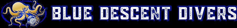 BDD Header Logo.png
