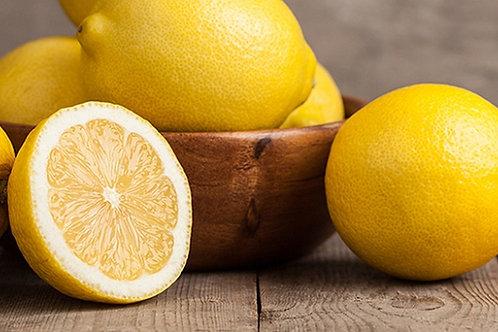 Yerli Limon (1 kg)