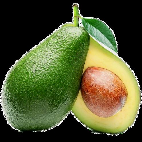Avokado (Tane)