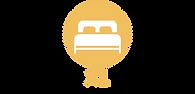 icone site JLI (2).png