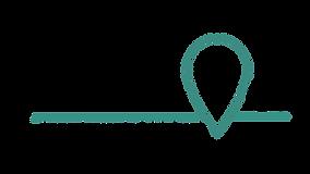 logo (2) (2).png