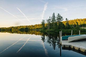 Bennett-Lake-2.jpeg