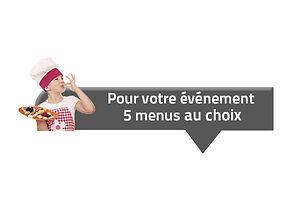 Food truck, Nantes, Pays de Loire, crepes galettes, tapas, fait maison, cuisine fait maison, qualité garantie