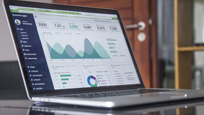 Why You Should Ditch Spreadsheets for Cloud-Based ERP
