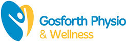 Gosforth Physio and Wellness.jpg