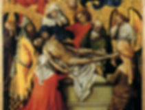 Triptych-with-the-entombment-of-christ-1