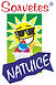 natuice logo.png