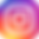 instagram-icone-icon-1.png
