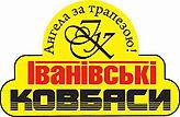 logo_mid.jpg