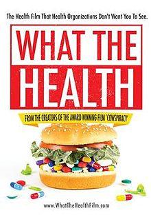 What_the_Health_cover_art-2.jpg
