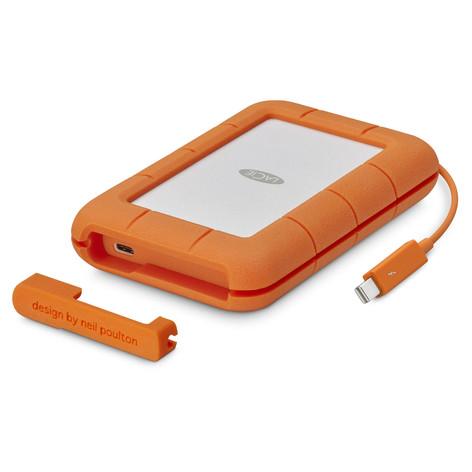 lacie_stfs2000400_rugged_2tb_portable_hd