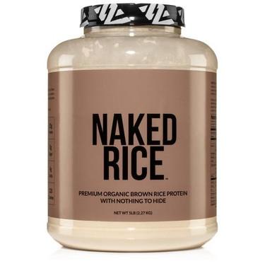 Organic_Brown_Rice_Protein_Powder_large.