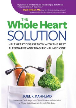the-whole-heart-solution-9781621451518_l