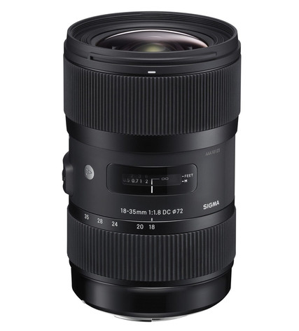 18-35mm-f1-8-dc-hsm-a-210-61a.jpg
