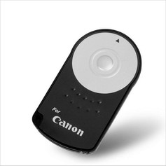RC-6-IR-Infrared-Wireless-Remote-Control