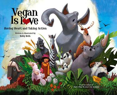 Vegan-Is-Love.jpg