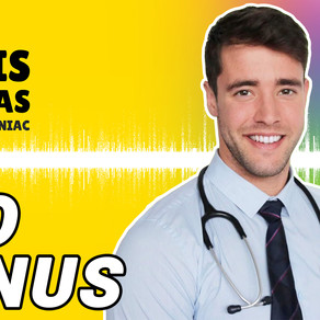 #37 Building Muscle on a Plant Based Diet | Leo Venus, MD