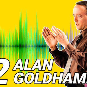 #42 The Truth on Water Fasting | Alan Goldhamer, DC